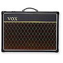 VoxAC15C1