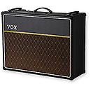 VoxAC30C2