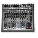 Power AcousticsMX 12 USB