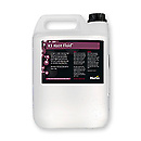 MartinK1 Haze Fluid 9.5L