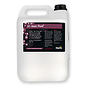 MartinK1 Haze Fluid 2.5L