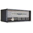 Mesa Boogie2TR1X