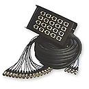 Power AcousticsCAB 2152