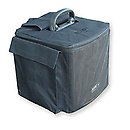 Power AcousticsBAG BE 3400