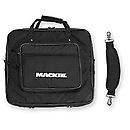 Mackie1402-VLZ Bag