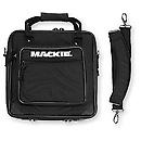 MackieProFX8v2 Mixer Bag
