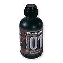 Dunlop6524