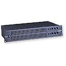 Power AcousticsAQ 231