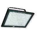 ChauvetST3000 LED