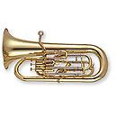 SML ParisEU50 Euphonium