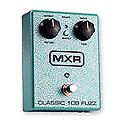 MxrM173 CLASSIC 108 FUZZ