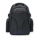 Magma Bags Digi Backpack