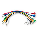 Yellow CableP090CD-6