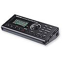 Enregistreurs Portables GB10 - Tascam
