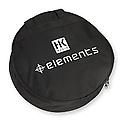 HK AudioELEMENTS COV EF 45