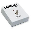 OrangeFOOT SWITCH POUR AMPLI ORANGE