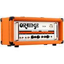 OrangeTHUNDER 30