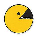 TechnicsTecman