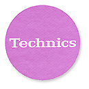 TechnicsSimple 5