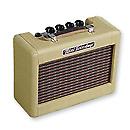 FenderMini '57 Twin Amp