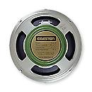 CelestionG12M Greenback 8 Ohms