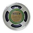 CelestionG12M Greenback 16 Ohms