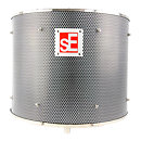 SE ElectronicsReflexion Filter Pro
