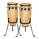 MeinlCongas MHC512NT