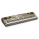 Claviers d'Etudes / Arrangeurs AT-5 - Casio