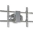 DMTPLB-3 Adjustable bracket OK