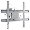 DMTPLB-4 Adjustable bracket OK