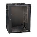 Dap Audio19 Wallmount Server 15U