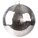 ShowtecMirrorball 50 cm