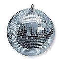 ShowtecMirrorball 15 cm
