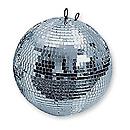 ShowtecMirrorball 150 cm