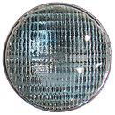 G.E.Lampe Par 56 240V 300W GX16d WFL GE