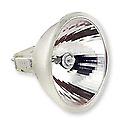 G.E.Lampe ELC 24V 250W GX5.3 GE