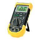 ShowtecRoady Multimeter