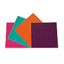 Showtec Filtres Par 56 Colourset 2