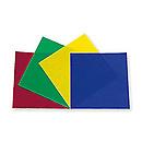 Showtec Filtres Par 64 Colourset 1