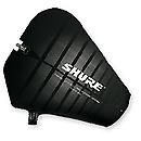 ShurePA805SWB
