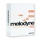 CelemonyMelodyne Studio Bundle