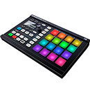 Native InstrumentsMaschine Mikro MK2