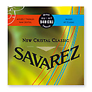 Savarez540CRJ New Cristal Classic