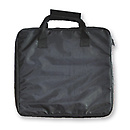 Power AcousticsDJ Stand Bag