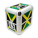 ZomoMP80 Jamaica