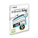 RolandDT1 Drum Tutor