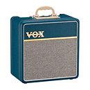 VoxAC4C1-BL