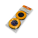 ZomoMousse MDRV700 / XD53 Velours Abricot