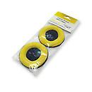 ZomoMousse MDRV700 / XD53 Velours Yellow